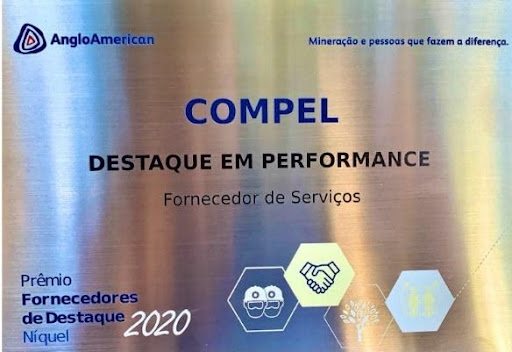 Prêmio Destaque